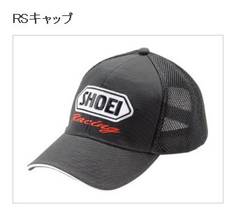 【SHOEI】RS網帽 - 「Webike-摩托百貨」
