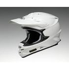 【SHOEI】VFX-W [White] HelmetUlasan Produk :name