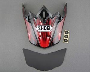【SHOEI】V-430 GRANT帽緣 - 「Webike-摩托百貨」
