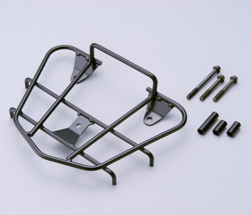 【YAMAHA】後貨架 - 「Webike-摩托百貨」