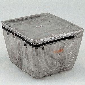 【YAMAHA】後置物籃外蓋 - 「Webike-摩托百貨」