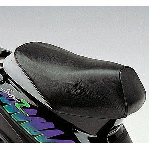 【YAMAHA】坐墊皮 CY50/90 JOG ZR用 - 「Webike-摩托百貨」