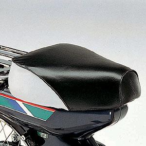 【YAMAHA】坐墊皮(薄型) - 「Webike-摩托百貨」