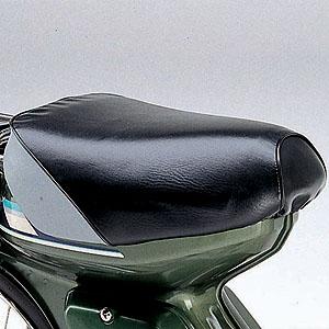 【YAMAHA】坐墊皮 (軸傳動款式專用) - 「Webike-摩托百貨」