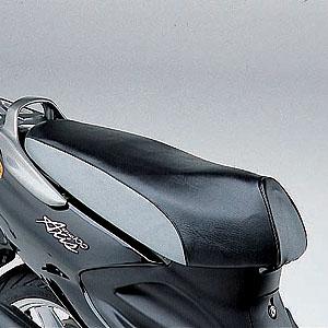【YAMAHA】坐墊皮(AXIS100用) - 「Webike-摩托百貨」