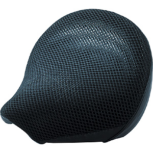 【YAMAHA】透氣坐墊皮 DSC11 - 「Webike-摩托百貨」