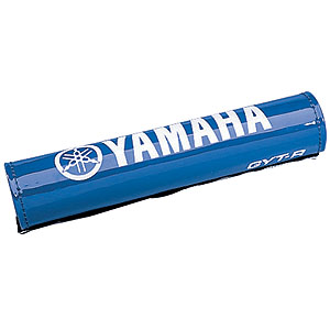 【YAMAHA】把手橫桿護套(長) - 「Webike-摩托百貨」