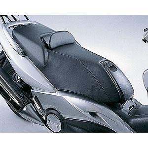 【YAMAHA】降低坐墊 TMAX - 「Webike-摩托百貨」