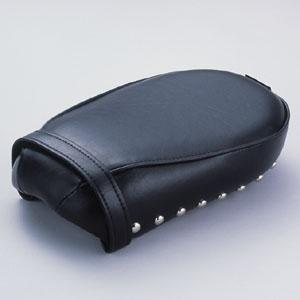 【YAMAHA】後座坐墊 釘飾型 DRAGSTAR250 - 「Webike-摩托百貨」
