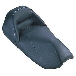 【YAMAHA】車身降低座墊 - 「Webike-摩托百貨」