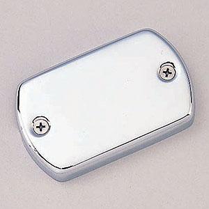 【YAMAHA】鍍鉻主缸外蓋 - 「Webike-摩托百貨」