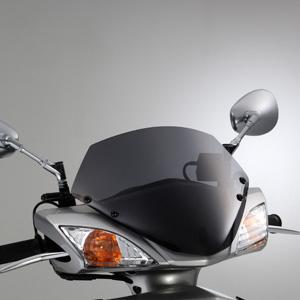 【YAMAHA】儀錶風鏡 - 「Webike-摩托百貨」
