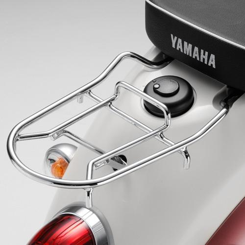 【YAMAHA】後支架型式2 - 「Webike-摩托百貨」