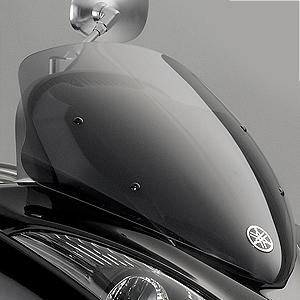 【YAMAHA】短型風鏡(type 1) - 「Webike-摩托百貨」