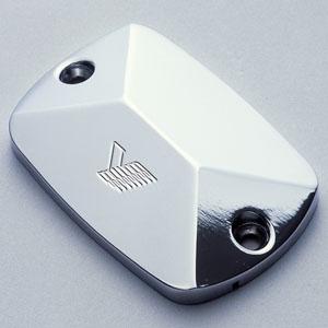【YAMAHA】主缸裝飾蓋 - 「Webike-摩托百貨」