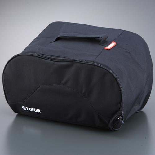 【YAMAHA】歐洲YAMAHA 後置物箱內置包 50L - 「Webike-摩托百貨」