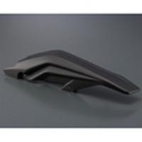 【YAMAHA】EURO皮帶外蓋 - 「Webike-摩托百貨」