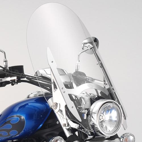 【YAMAHA】擋風鏡 - 「Webike-摩托百貨」