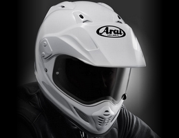 Arai TOUR CROSS 3シリーズ