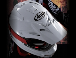 Arai V-CROSS4シリーズ