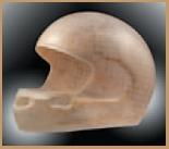 PB-SNC2帽体