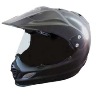 Arai アライTOUR-CROSS3 [ツアークロス3 フラットブラック] ヘルメット