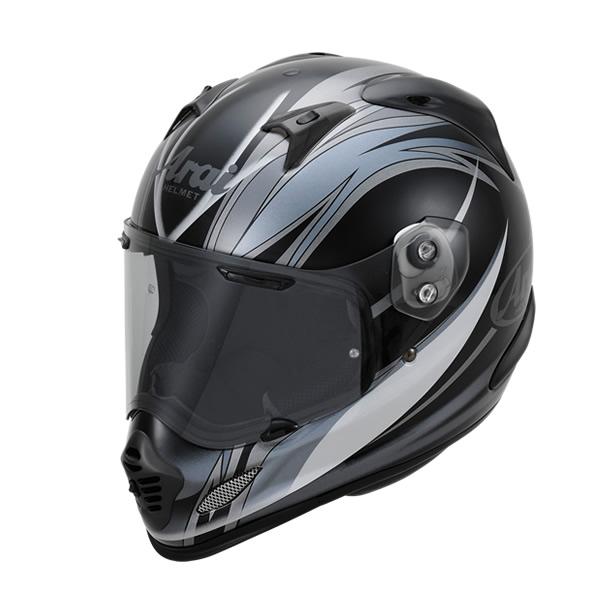【Arai】TOURCROSS3 CONTRAST 安全帽  - 「Webike-摩托百貨」