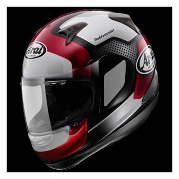【Arai】AstroIQ CHARACTER安全帽 - 「Webike-摩托百貨」
