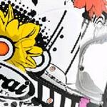 【Arai】Super adsis J 安全帽鏡片固定蓋 - 「Webike-摩托百貨」