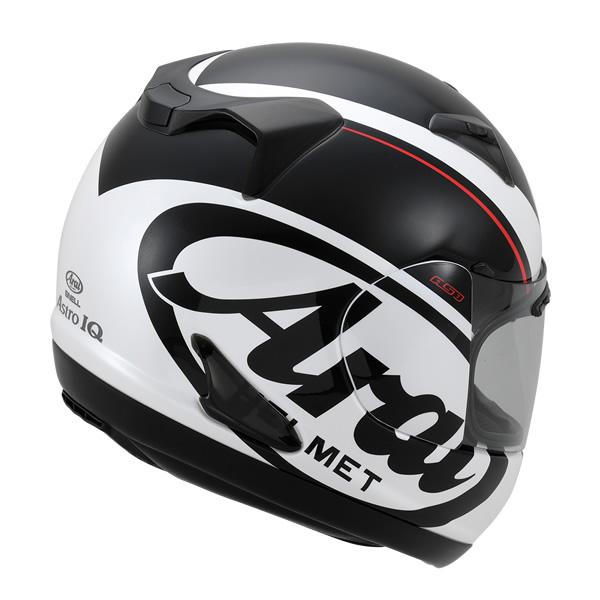 【Arai】【買就送】AstroIQ Pride 安全帽 送活動商品 - 「Webike-摩托百貨」