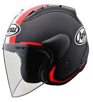 【Arai】SZ-RAM4 TRICOLORE 安全帽 - 「Webike-摩托百貨」