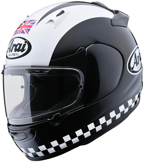 QUANTUM-J PhilRead Helmet