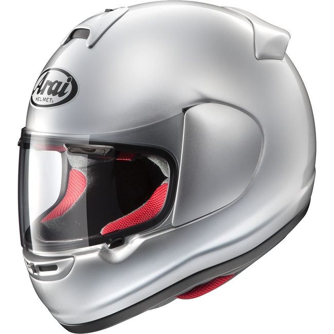 【Arai】HR-INNOVATION 安全帽 - 「Webike-摩托百貨」
