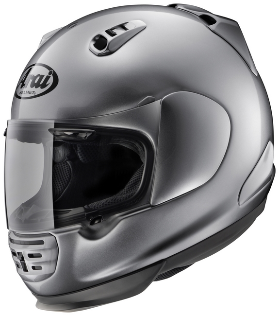 【Arai】RAPIDE-IR 安全帽 - 「Webike-摩托百貨」