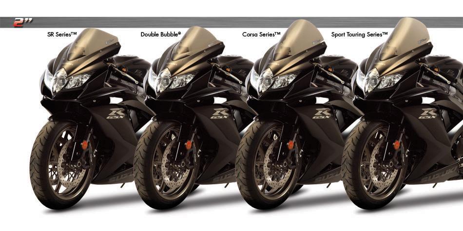 【ZEROGRAVITY】風鏡SR型式 - 「Webike-摩托百貨」