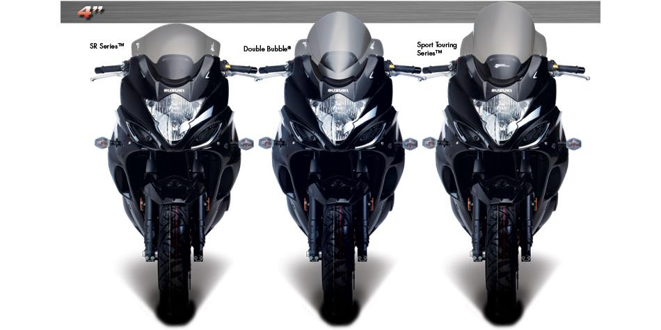 【ZEROGRAVITY】風鏡 Sport Touring形式 - 「Webike-摩托百貨」