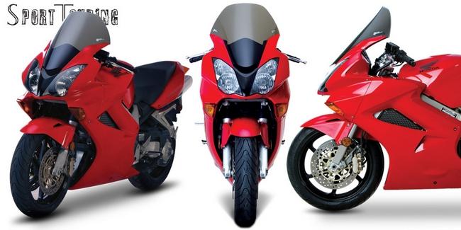 【ZEROGRAVITY】風鏡Sport Touring型式 - 「Webike-摩托百貨」
