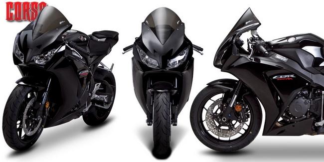 【ZEROGRAVITY】風鏡Corsa型式 - 「Webike-摩托百貨」