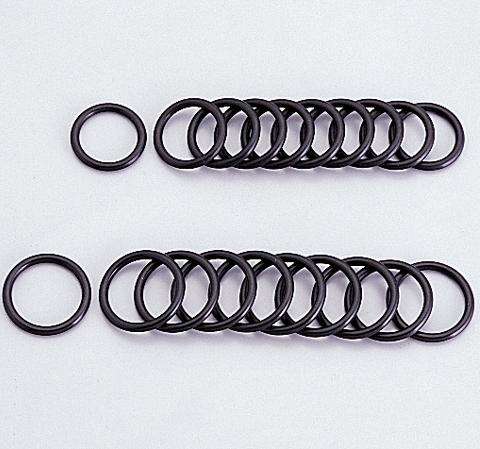 【HURRICANE】O環 - 「Webike-摩托百貨」