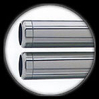 【VANCE&HINES】BILLET 排氣管尾段 - 「Webike-摩托百貨」