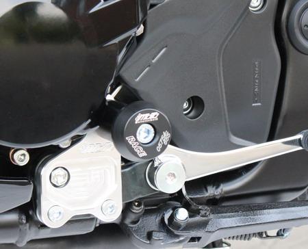 【GSG MOTOTECHNIK】離合器保護滑塊 (防倒球) - 「Webike-摩托百貨」