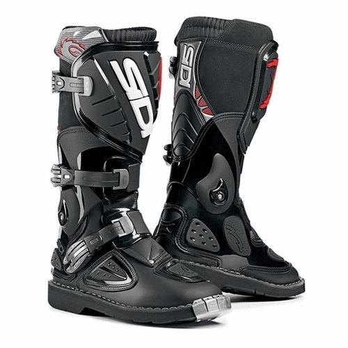 【SIDI】Stinger 越野車靴 - 「Webike-摩托百貨」