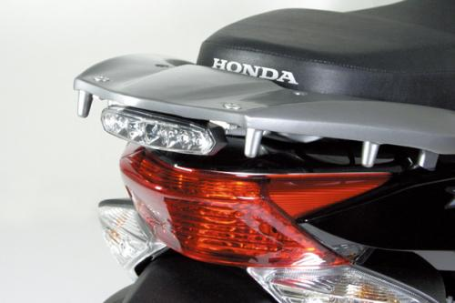 【SP武川】High-Mounted LED停車燈套件 - 「Webike-摩托百貨」
