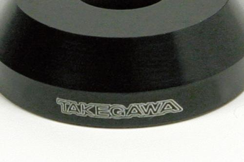 【SP武川】流線型方向燈組(前後Set) - 「Webike-摩托百貨」