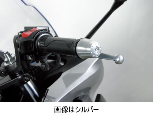 【SP武川】把手端子 - 「Webike-摩托百貨」