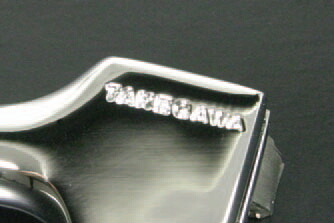 【SP武川】高性能拉桿 - 「Webike-摩托百貨」