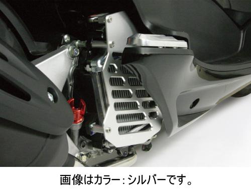 【SP武川】散熱器(水箱)核心保護蓋 - 「Webike-摩托百貨」