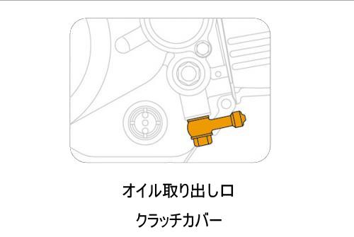 【SP武川】Compact 3排式機油冷卻器(細橡膠軟管/支架) - 「Webike-摩托百貨」