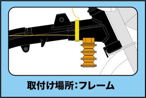 【SP武川】Solid機油冷卻器套件(銀色) - 「Webike-摩托百貨」