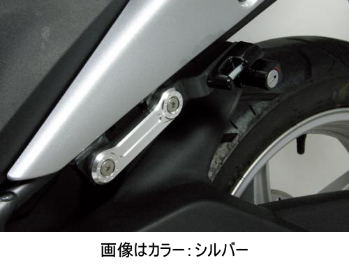 【SP武川】裝飾板 - 「Webike-摩托百貨」